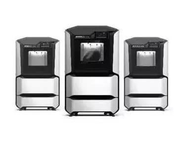 F370 3D打印机