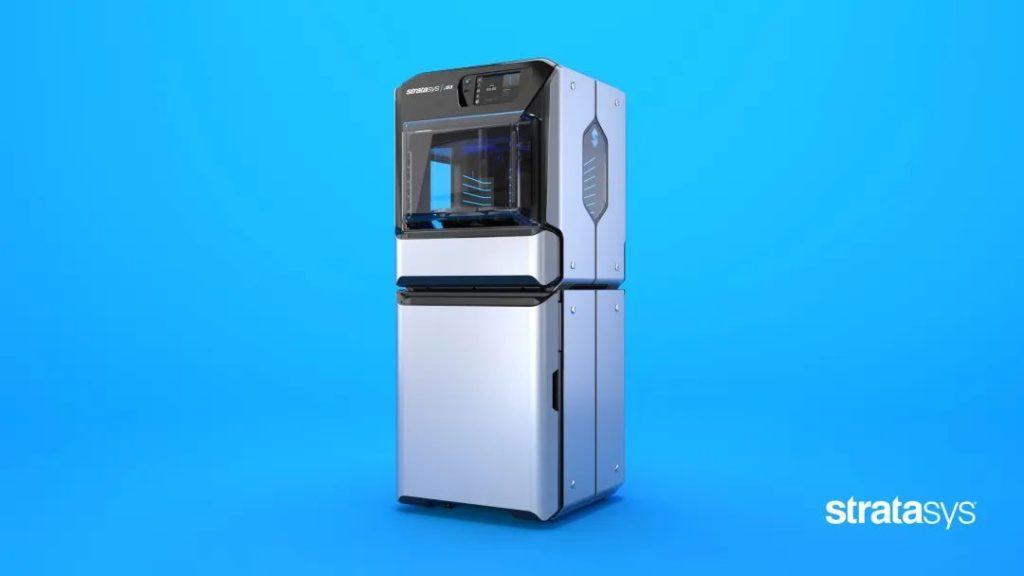 3D打印课程