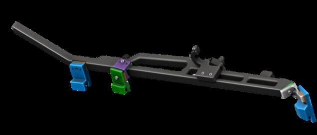 FDM 3D打印技术