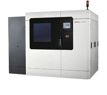 Stratasys F900 3D打印机