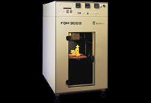 fdm30001