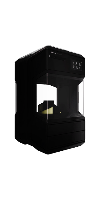 METHOD-Carbon-Fiber-Edition-nobkg2