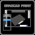 grabcad2