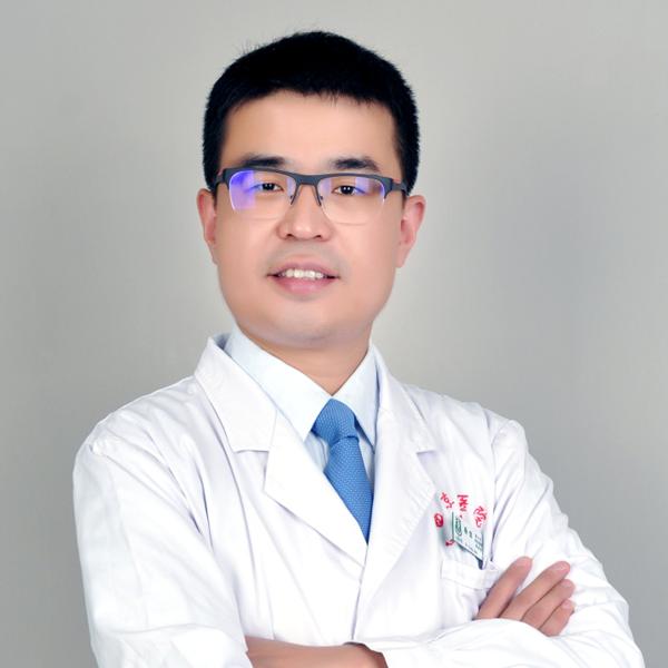 心血管外科教授