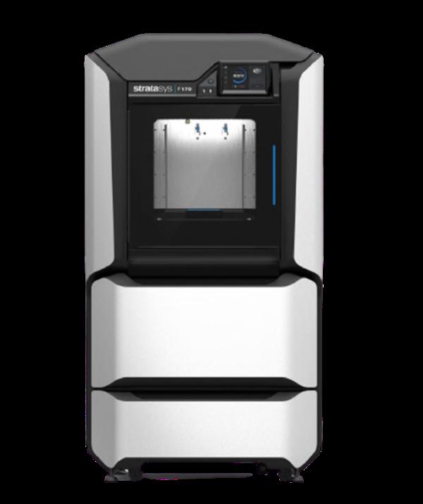 F170 3D打印机