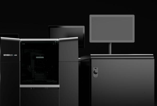 3D打印机价格