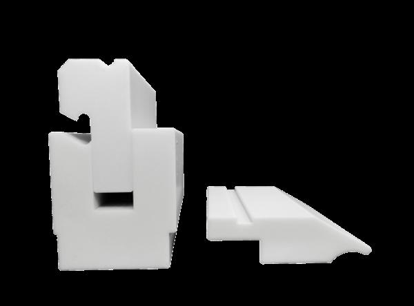 FDM 3D打印机