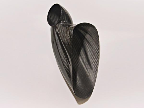 3D打印碳纤维