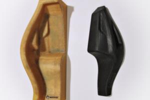 3D打印复合材料