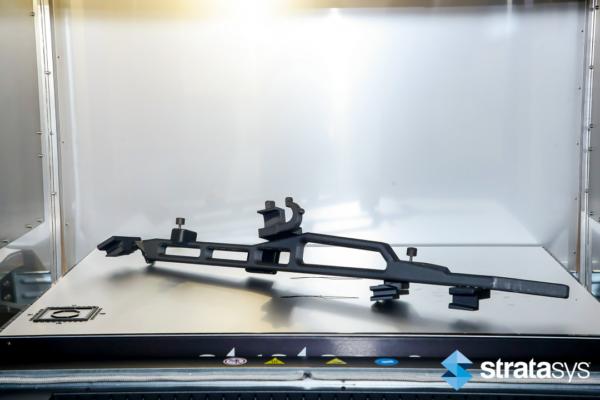 FDM®3D打印机