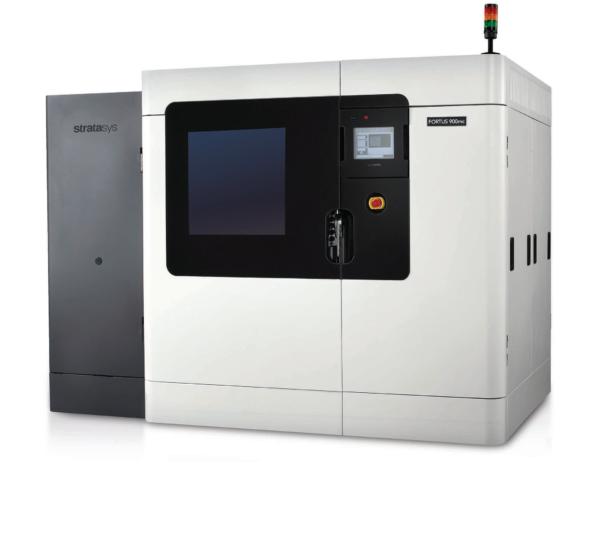F9003d打印机