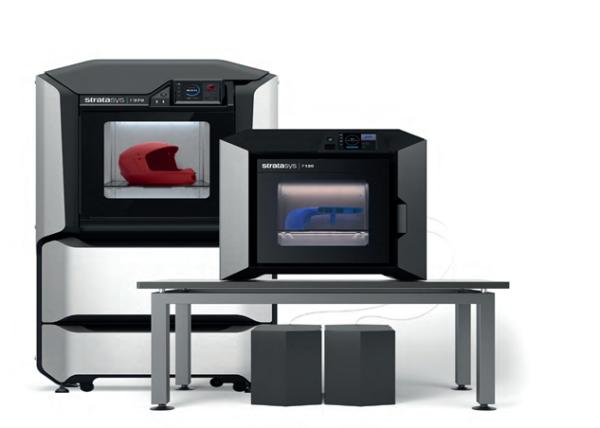 fdm3d打印机