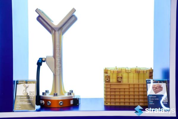 F770 FDM 3D打印机