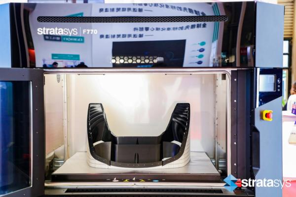 大型打印机