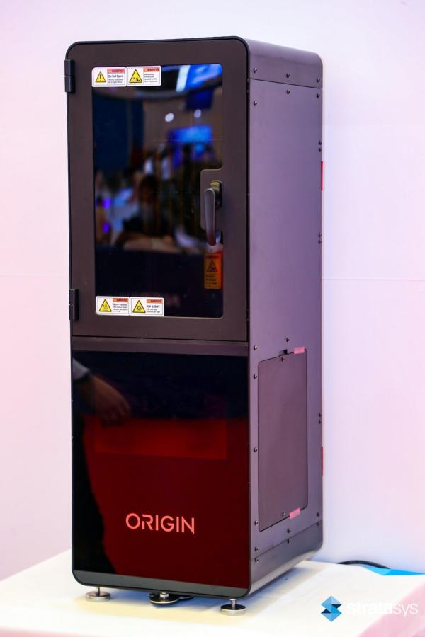 Origin One 3D打印机
