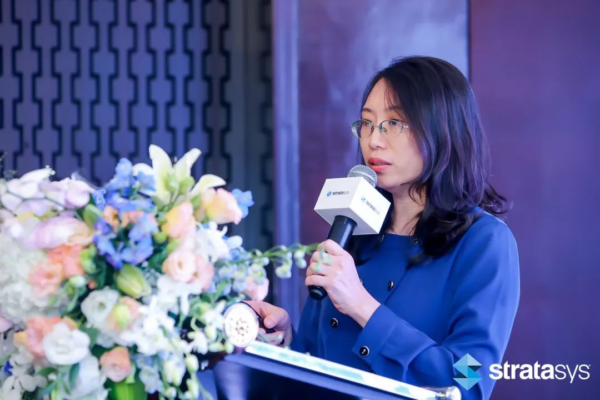 北京协和医院放射科副主任医师陈钰